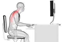 Ergonomic-Workplace-Assessments.jpg
