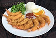 Panko Shrimp Dinner.jpg