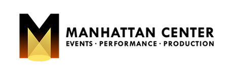 MC-logo2017-RGB-horiz.png