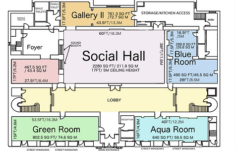4W43 Floor Plan 1_edited_edited.png