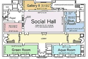floor map.png