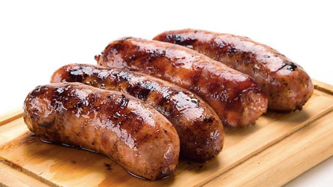 Ki Delicia Brazilian Sausage WD03.jpg