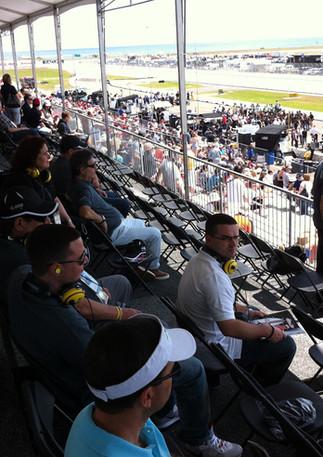 Promo-Indycar-09.JPG