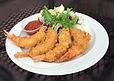 Panko Shrimp Ap.jpg