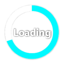 virtual tour_loading-02.png