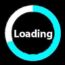 virtual tour_loading-02.png