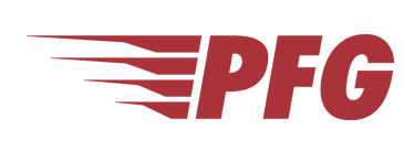 PFG-Logo.png
