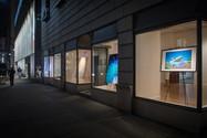 5D4_5648_4W43rd_Gallery_Opening.jpg