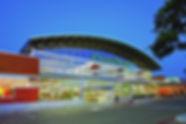 Preston-Royal-Store-Front-1024x682%20-%2