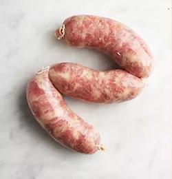 Ki Delicia Brazilian Sausage