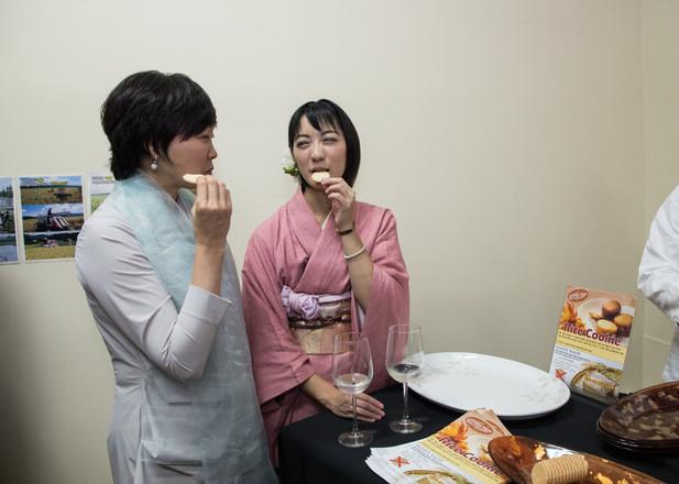 5D4_7414_Japan_Rice_Peace.jpg
