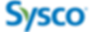 sysco logo.png