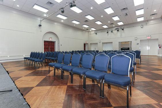 Social Hall 2.jpg