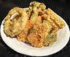 Veggie Tempura Dinner.jpg