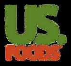 kisspng-us-foods-foodservice-distributor