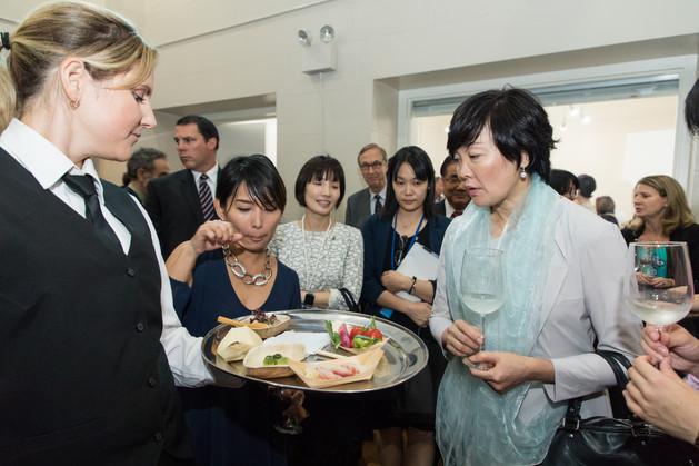 5D4_7373_Japan_Rice_Peace.jpg