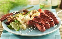 Ki Delicia Brazilian Sausage.jpg