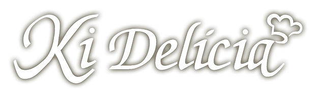 Ki_Delicia_Logo2019_white.png