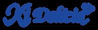 Ki_Delicia_Logo2019_Logo1.png