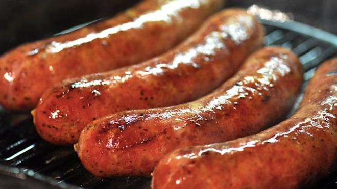 Ki Delicia Brazilian Sausage WD11.jpg