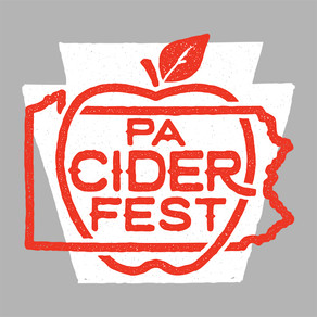 Recap: PA Cider Fest 2019
