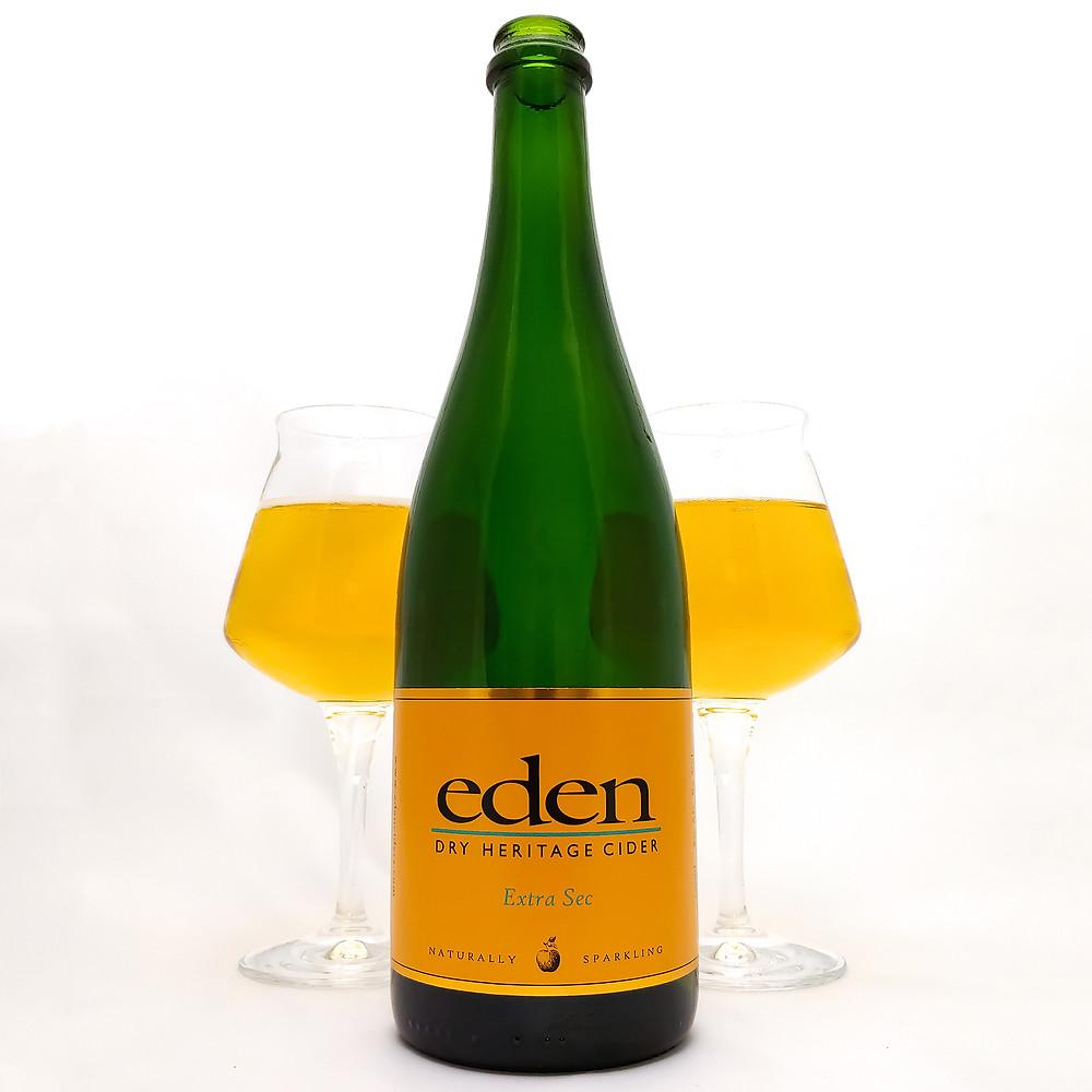 Eden Extra Sec