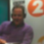 LEO GREEN BBC RADIO 2