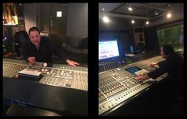 LEO GREEN PRODUCER ARRANGER MUSICAL DIRECTOR