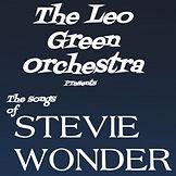 princess-leo_green_stevie_wonder_Cropped