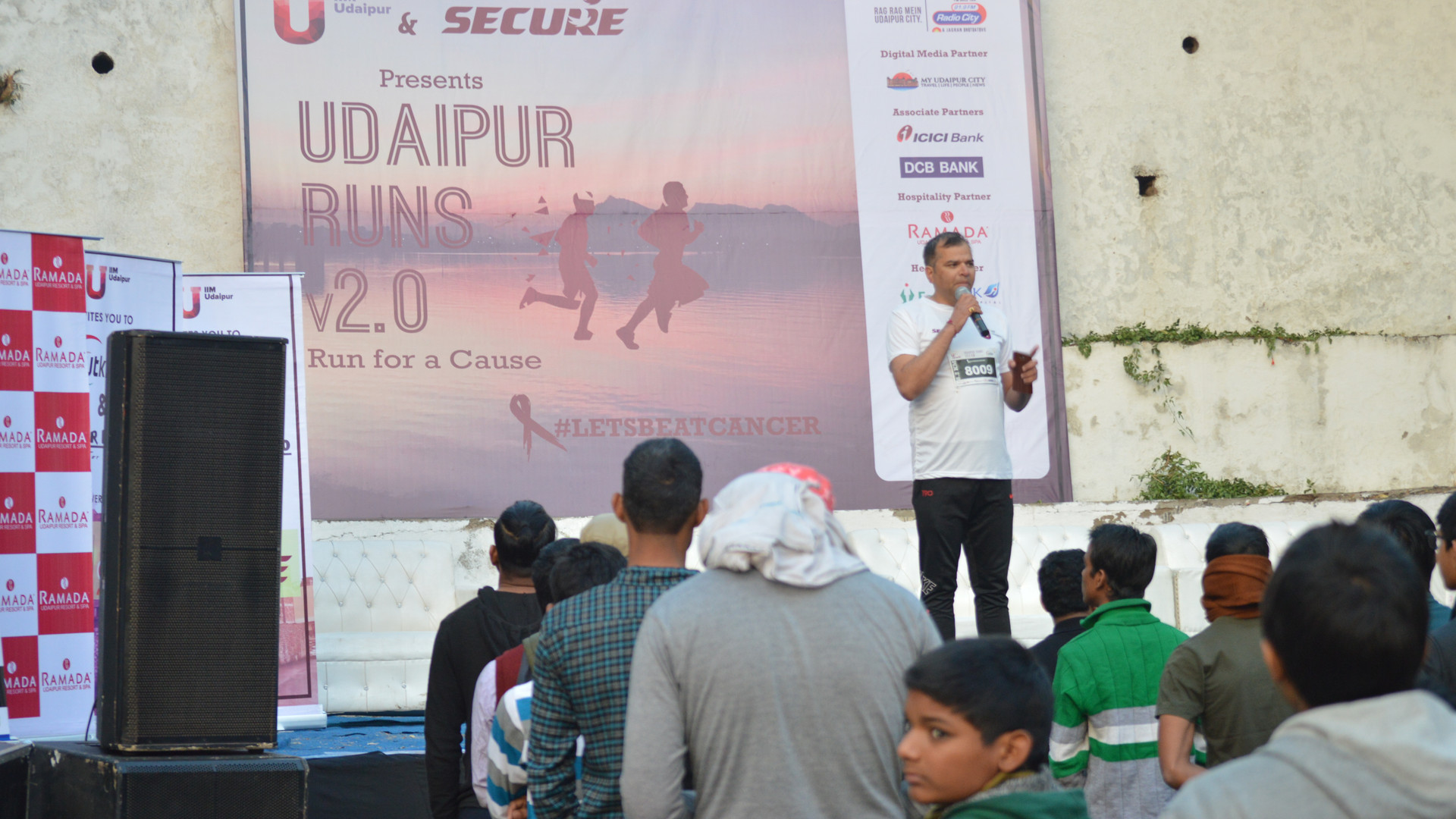 UdaipurRuns_TitleSponsor_Securemeters