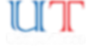 UT Logo White.png
