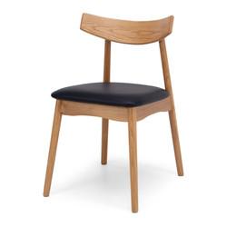 SAL - Wagner Chair