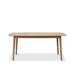 SAL - Rotterdam Dropleaf Dining Table(extension)