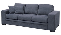 FC - Merrivale Sofabed - New Fabric