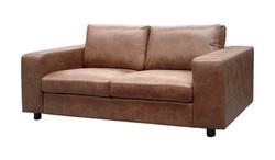 FC - Cuba Sofa - 2 Seater
