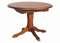 CW - NZ MADE - Villager Round Table