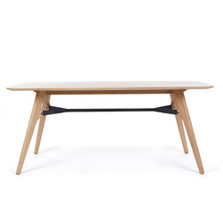SAL - Flow Dining Table 200x100