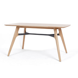 SAL - Flow Dining Table 150x90