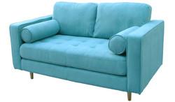 FC - Romero Sofa 2 Seater