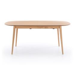 SAL - Oslo Table 1750x900 Ext.