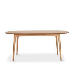 SAL - Oslo Table 1750x900