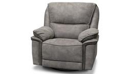 FC - Wakefield Recliner Chair - Swivel