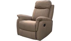 FC - Cambridge Recliner Chair - Hay