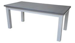 FC - Beach House Dining Table - 1800mm