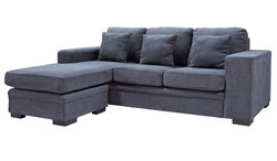 FC - Merrivale Chaise 3 Seater