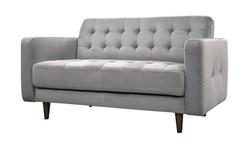 FC - Jensen Sofa - 2 Seater Grey