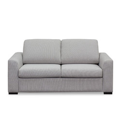 SAL - Optimus Queen Sofabed Natural