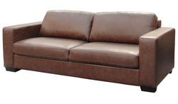 FC - Havana Sofa - 3 Seater