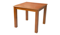 FC - Kendal Dining Table - 900mm