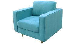 FC - Romero Chair